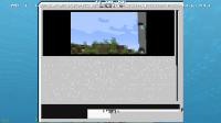 Screenshot (414).png