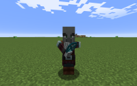 Pillager-Arms-18w47b.png