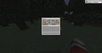 Minecraft 18w48b 01_12_2018 12_24_52.png