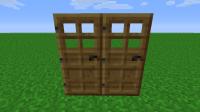 doors bug.png