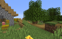 Minecraft_Bug2.png