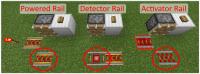 incorrectly_powered_rails.jpg