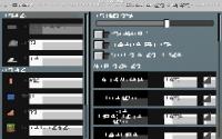 Captura de pantalla (331).png