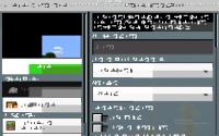 Captura de pantalla (332).png
