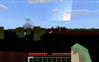 Captura de pantalla (334).png