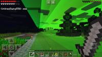 Screenshot_20181206-193422.jpg