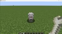 Minecraft 18w49a 07_12_2018 16_05_57.png