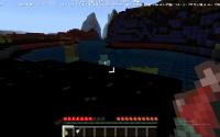 Captura de pantalla (339).png
