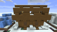 snowy_medium_house_2.png