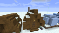 snowy_small_house_2.png