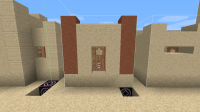 desert_small_house_8.png