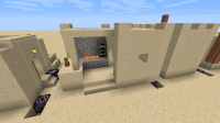 desert_blacksmith_1.png