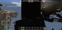 Screenshot_20181213-182326_Minecraft.jpg