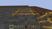 screenshot_2013-01-21_1556_1[1].png