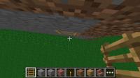 screenshot_2013-01-21_1556_2[1].png