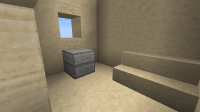 desert_blacksmith_1 (inside).png
