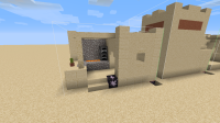 desert_weaponsmith_1.png