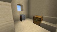 desert_weaponsmith_1 (inside).png