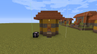 savanna_small_house_8.png
