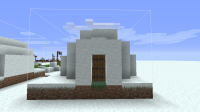 snowy_medium_house_1.png