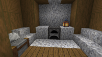 snowy_masons_house_2 (insde).png