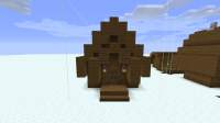 snowy_masons_house_2.png