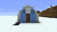 snowy_small_house_5.png