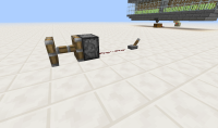 Unpowered Piston Break.png