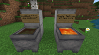 Different types of Lava Cauldrons.png