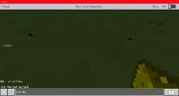 5. Trying to kill many mobs.png
