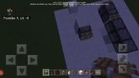 Screenshot_20181224-121816_Minecraft.jpg