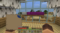 Minecraft Floating-bed.png