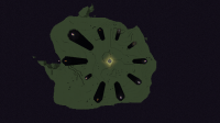 1.13.2_seed_42.png