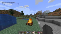 with the old (programmer art)  resource pack.jpg
