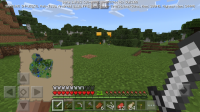 Screenshot_20190109-144225_Minecraft.jpg