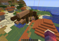 19w02a (new villages).png