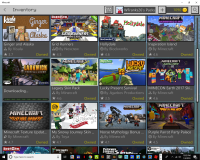minecraft store screenshot 2.png