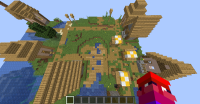 19w03a paths (added by YouShouldBeAshamed).png