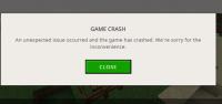 minecraft.crash.PNG