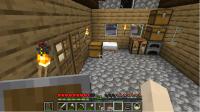 minecraft.bug.bed.orientation.chestview.PNG
