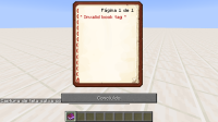 Invalid book tag.png
