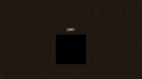 (19w03c) Black chunk loading progress.png