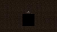 (19w03c) Black chunk loading progress.png