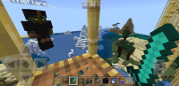 Screenshot_20190119-130055_Minecraft.jpg