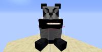 (19w03c) Sitting panda hitbox.png