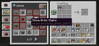 stonecutter-recipe.png