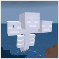white_wither.jpg