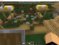 Minecraft 31_01_2019 21_43_35.png