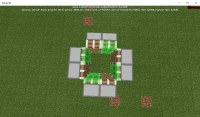 Minecraft 2019_02_02 10_29_41.png