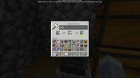 Screenshot_2019-02-02-11-15-51-348_com.mojang.minecraftpe.png